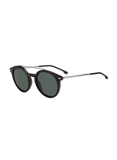 Hugo Boss Güneş Gözlüğü Siyah